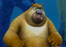 Bear Sea Adventure 2
