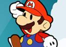 Mario Nice Dream