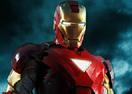 Iron Man 2: The Secret