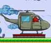 Bear Helicopter
