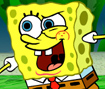 SpongeBob SquarePants Catch Thief