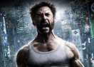 The Wolverine Tokyo Fury
