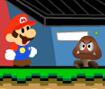 Mario Xtreme Adventure 3