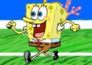 Spongebob Marathon