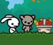 Acid Bunny - Episode 1