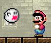 Mario Ghosthouse 2