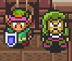 Jogos do Zelda