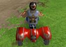 Trike Racing 3D