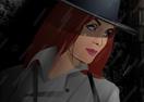 Detective Jealous 2