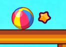Ball Rolling 2