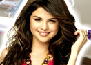 Selena Gomez Perfect Teeth