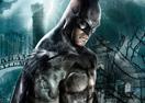 Save The Batman
