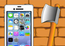 Torment iPhone