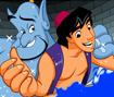 Jogos do Aladdin