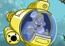 Deepsea Hunter 2