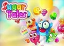Sugar Tales