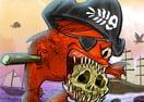 Feed Us – Pirates