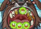 Doggy Dentist
