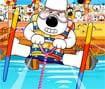 Esqui na Água
