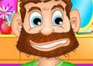 My Bearded Boyfriend