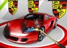 Smash Carrera GT