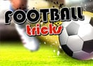 Jogo Football Tricks Online Gratis