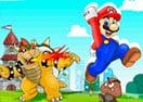 Mario Swift Run
