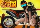 Tomb Racer 3