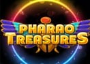 Pharao Treasures