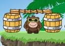 Jungle Menace 2: The Vacation