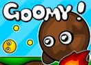 Goomy! Journey to the Rainbow Land