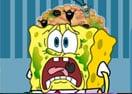 Spongebob Brain Surgery