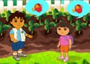Dora Needs Tools