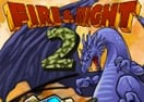 Fire & Might 2