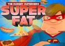 Super Gordo