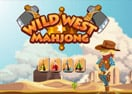 Wild West Mahjong