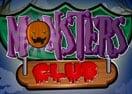 Monsters Club