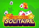 Super Mega Solitaire