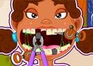 Dia do Dentista Maluco