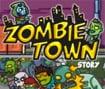 História da Cidade Zumbi