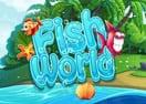 Mundo Peixe