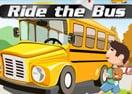 Passeio de Ônibus