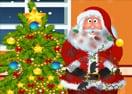 Papai Noel Sujo