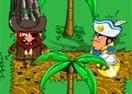 Ahoy! Aventuras Pirata