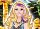 Barbie Boa ou Má