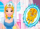 Tiara da Princesa