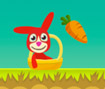 Rapid Easter Rabbit