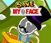 Save My Face