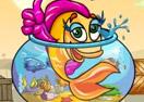 Fish Salvage