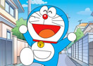 Doraemon Super Adventure